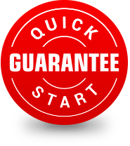 precision_quickstart