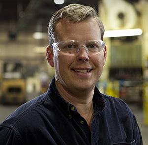 Brian Checkley